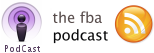 The FBA Podcast
