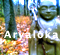 Reflections On Aryaloka