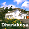 Dhanakosa Retreat Centre
