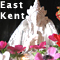 East Kent Buddhist Group