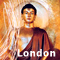 Of Gods and Men - Launch of the Year of Positive Emotion At the London Buddhist Centre