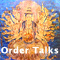 Rejoicing In Bhante - Talk 3