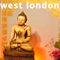 West London Buddhist Centre