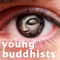Going Forth - Two Talks From the Young Buddhists Day At Padmaloka