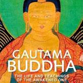 free buddhist audio :