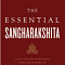 Launch of The Essential Sangharakshita and Living Ethically