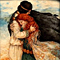 The Myth of Tristan and Iseult: Love, Transgression and Death