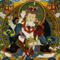 Padmasambhava and the Magic Of Compassion
